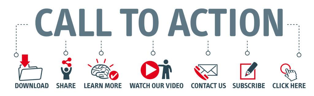 Call To Action : 10 bonnes pratiques à adopter