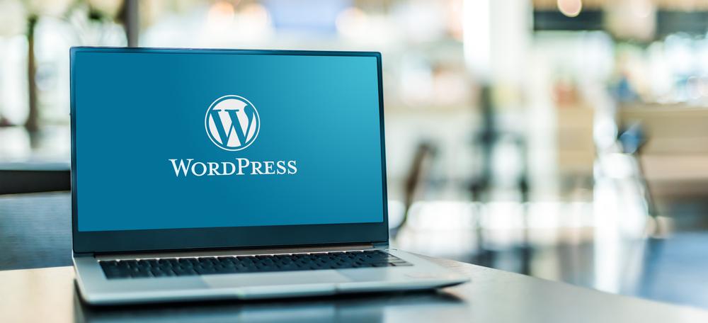 Pourquoi WordPress est-il le CMS le plus utilisé ?