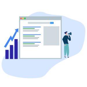 Pourquoi utiliser Google Ads ? Découvrez les principaux avantages